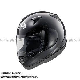 アライ ヘルメット ASTRO-IQ(アストロIQ) XO(グラスブラック) 63-64cm Arai