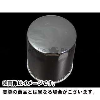 ネオファクトリー Vロッドファミリー汎用 エンジンオイルパーツ オイルフィルター(V-ROD用) ブラック