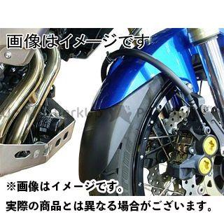 送料無料 パイツマイヤー FJR1300AS/A フェンダー Extender Fender/エクステンダーフェンダー YAMAHA