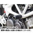 BABYFACE フレームスライダー VTR250