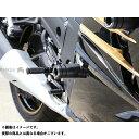 送料無料 ベビーフェイス ニンジャZX-14R スライダー類 エンジンスライダー