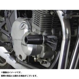 デイトナ ゼファー1100 ゼファー1100RS エンジンプロテクター メーカー在庫あり DAYTONA