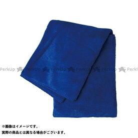 【無料雑誌付き】プロツールス プレミアムマイクロファイバークロス カラー:ブルー ProTools