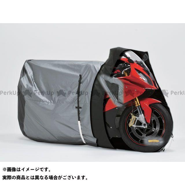 送料無料 レイト 汎用 ロードスポーツ用カバー 匠 バイクカバー バージョン2 LLH トップボックス