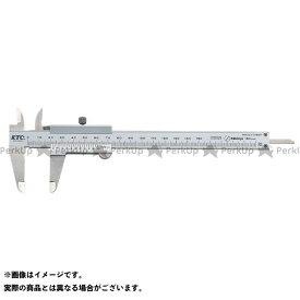 KTC ケーティーシー GMN-20 ノギス(0-200MM)