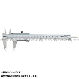 KTC ケーティーシー GMN-30 ノギス(0-300MM)