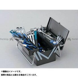 【無料雑誌付き】シグネット 800S-346DO メカニックツールセット両開き 9.5SQ SIGNET
