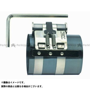 【エントリーで最大P19倍】スタビレー 11068-3 ピストンリングコンプレッサー 90-175mm STAHLWILLE