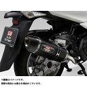 YOSHIMURA JAPAN R-77S サイクロン カーボンエンド EXPORT SPEC 政府認証 サイレンサー:STC(チタンカバー/カーボンエンド) ...