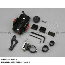 リジット(IH-550D)商品内容