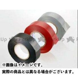 【エントリーで最大P20倍】キタココンビニパーツ 汎用 ハーネステープ 20m(1ヶ) タイプ:赤 K-CON
