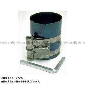 【エントリーで最大P19倍】シドクローム 70211 ピストンリングコンプレッサー 89-178mm SIDCHROME