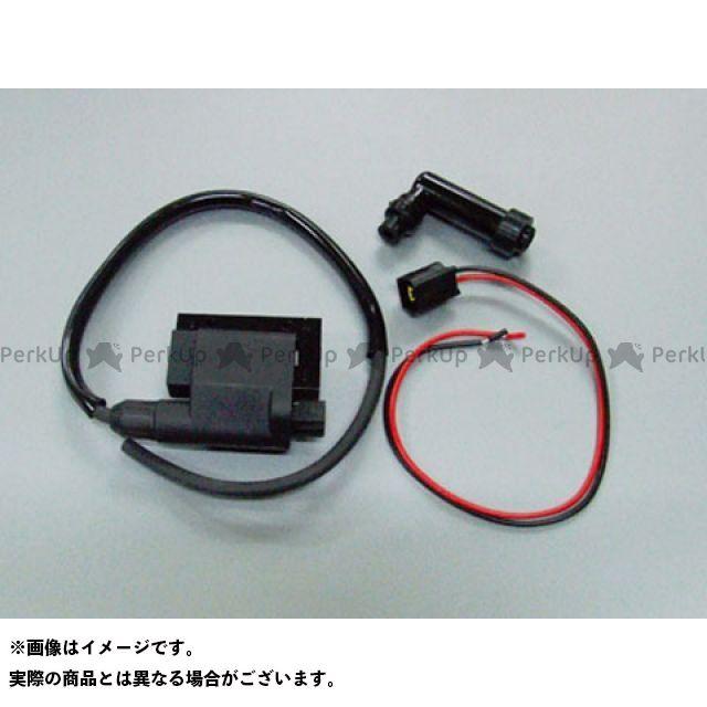 送料無料 アドバンスプロ ホンダ汎用 その他電装パーツ PCX125 閉磁路構造 強力 点火コイル 『雷電』