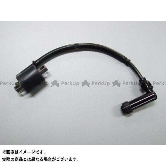 アドバンスプロ PCX125 その他電装パーツ ホンダ PCX125 TCI点火専用 強化点火コイル