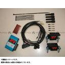【送料無料】ASウオタニ SPIIフルパワーキット K.ZRX400-2 ZRX
