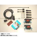 ASウオタニ ZRX1200R ZRX1200S SPIIフルパワーキット K.ZRX1200-2 エーエスウオタニ