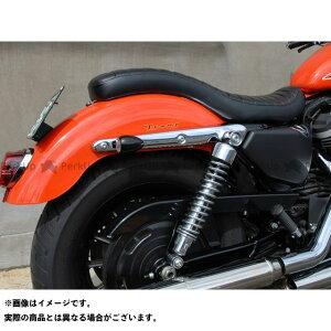 【無料雑誌付き】トランプ ダイナファミリー汎用 Round Type Turn Signal カラー:Black メーカー在庫あり Tramp Cycle