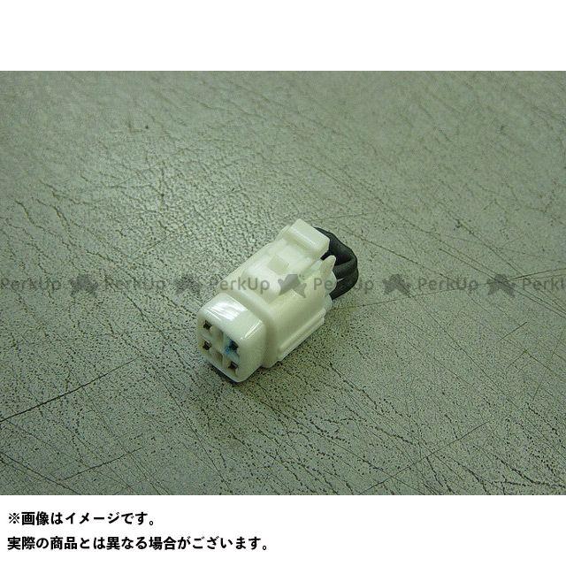 カムイ八王子 アドレスV125 CDI・リミッターカット 通改 アドレスV125用O2キャンセラー