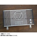 BEET JAPAN ラジエターガード Ninja250 Z250