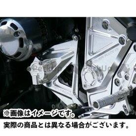 オーバーレーシング ゼファー1100 ライトタッチ クラッチキット OVER RACING