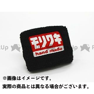 モリワキ MORIWAKI その他アパレル WRIST BAND モリワキ HAND MADE