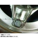 BPアウトレット シャリィ50 ダックス ハブ・スポーク・シャフト DAXハブボルトセット
