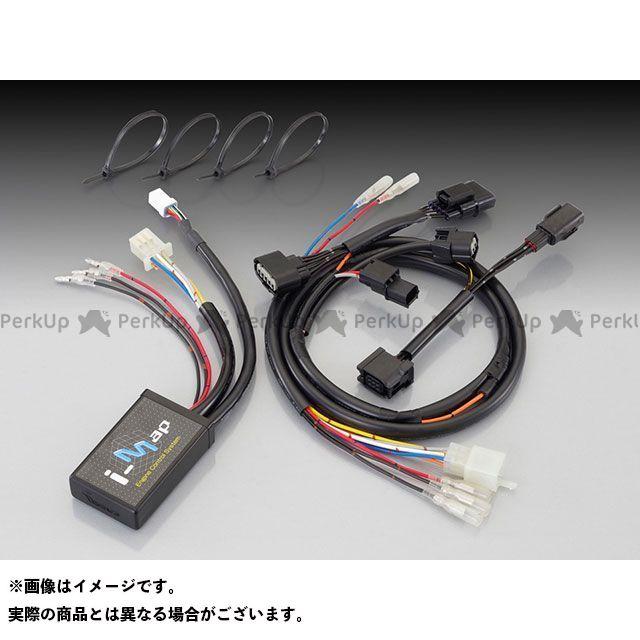 送料無料 キタコ PCX150 CDI・リミッターカット I-MAP カプラーオンセット