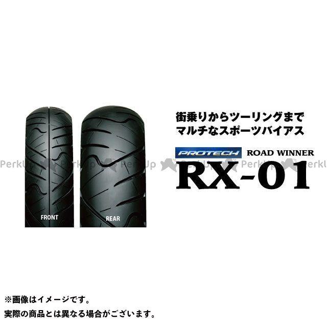 送料無料 IRC 汎用 オンロードタイヤ ROAD WINNER RX-01 130/70-17 M/C 62S WT リア