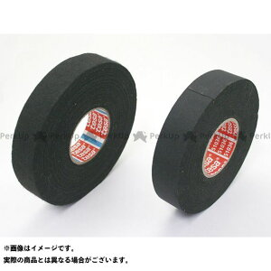 【無料雑誌付き】クリエイティブ・ファクトリー ポッシュ 汎用 ヘビーデューティーハーネステープ(ブラック) メーカー在庫あり C.F.POSH