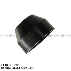 田中商会 ダックス モンキー φ26フロントフォーク用 ダストシール タイプ2(1個)