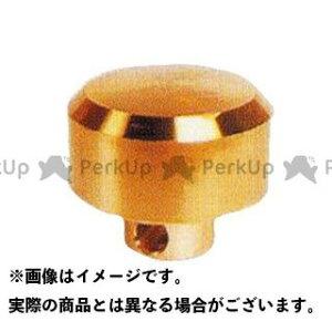 オーエッチ工業 CO-57H カッパーハンマー替頭 #6 OH