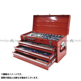 【無料雑誌付き】シグネット 800S-56RE 1/2DR 56PCS メンテナンスツールセット SIGNET
