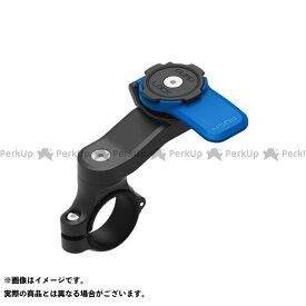 【無料雑誌付き】クアッドロック モーターサイクル ハンドルバーマウント V2 QUAD LOCK