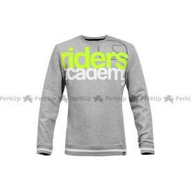 VR46 VR46 Riders Academy fleece L ブイアール46
