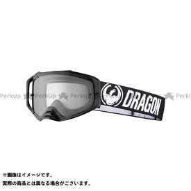 DRAGON ドラゴン MXV MAXゴーグル(コール)
