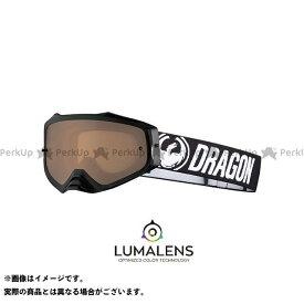 DRAGON ドラゴン MXV PLUSゴーグル(コール)