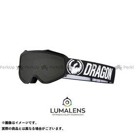 DRAGON ドラゴン MXVゴーグル(コール)