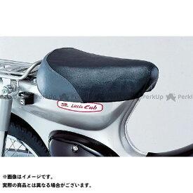 ホンダ リトルカブ シートカバー Honda