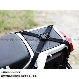 TTPL Packing strap ティーティーピーエル