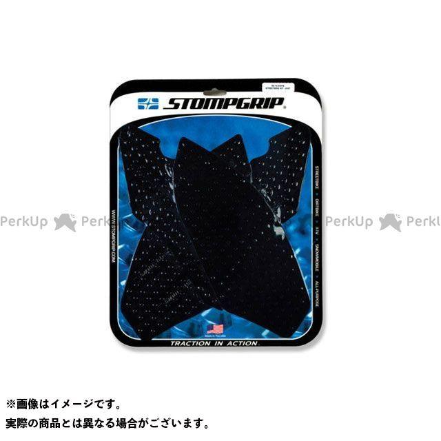 送料無料 ストンプグリップ S1000R S1000RR タンク関連パーツ トラクションパッド タンクキット(ブラック)
