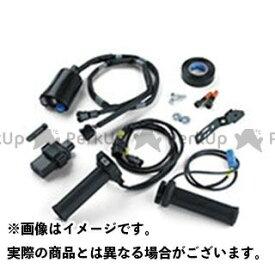 カワサキ Z900RS グリップヒーター KAWASAKI