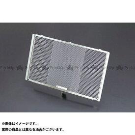 PMC Z900RS ラジエターコアガード ピーエムシー