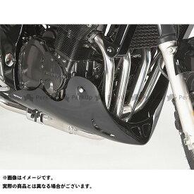 BODY STYLE SV650 SV650S ベリーパン SUZUKI SV 650 N/S 1999-2002 未塗装 ボディースタイル