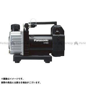 Panasonic EZ46A3K-B 充電真空ポンプ 本体・ケースのみ   Panasonic