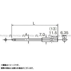 【無料雑誌付き】Panasonic EZ980 ドライバービット(+)#1X75 Panasonic