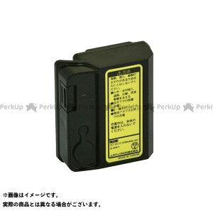 【エントリーで最大P19倍】ムラテックKDS LTB-1 充電池(DSL-92RG専用) KDS