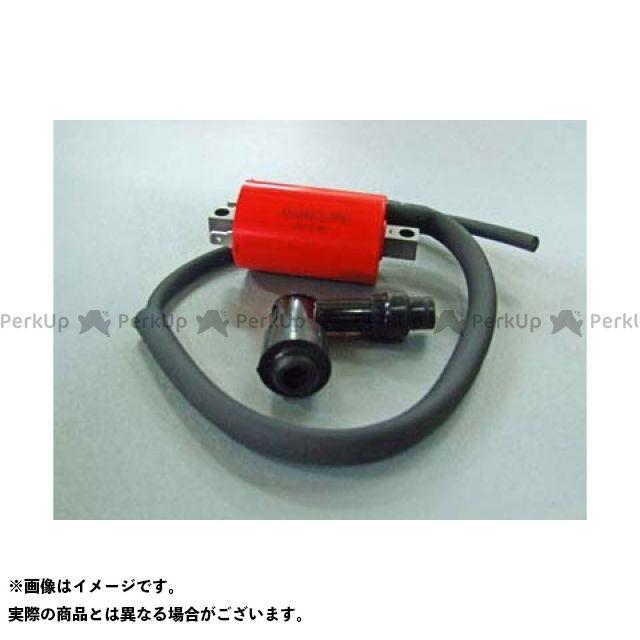 送料無料 アドバンスプロ PCX125 PCX150 その他電装パーツ PCX125 強力点火コイル『改力』