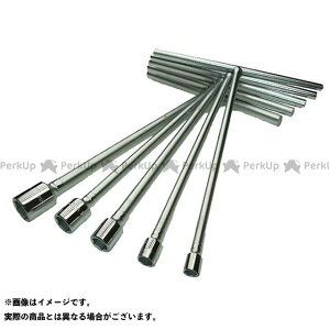 【エントリーで最大P21倍】興和精機(KOWA SEIKI) T型ボックスレンチ 仕様:11mm KOWA SEIKI