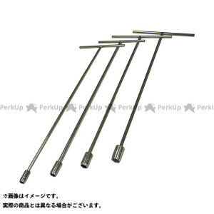 【エントリーで最大P21倍】興和精機(KOWA SEIKI) T型ユニバーサルロングボックスレンチ 仕様:12mm KOWA SEIKI