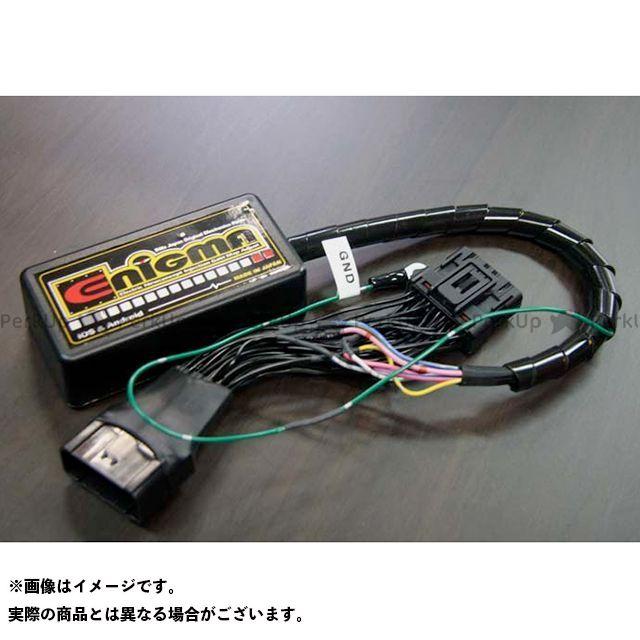 DILTS JAPAN PCX150 CDI・リミッターカット ENIGMA インジェクションコントローラー type RTF HONDA PCX150-KF18 カプラーオンモデル